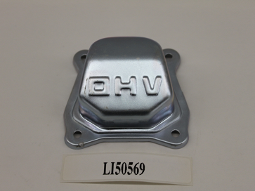 12310 Cylinder Head Cover Assy (5.5HP-6.5HP)