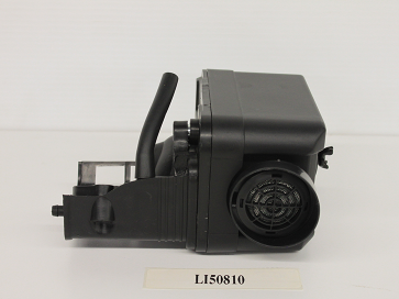 17100 Air Cleaner Assy ( 6.5HP Type C)