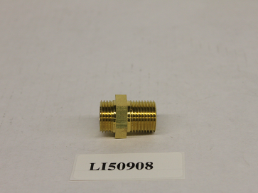 Inlet Pipe Connector (Q3370)
