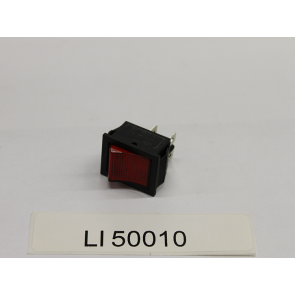 35410 Engine Switch (1200w-3500w-Q3370-Q4015)