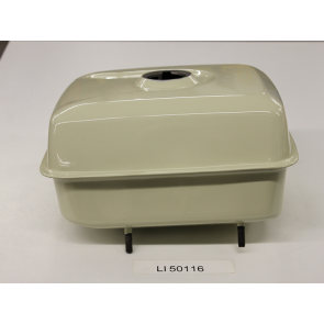 16610 Fuel Tank (OLD) (9HP)