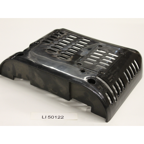 17101 Air Cleaner Side Panel Assy (1800w)