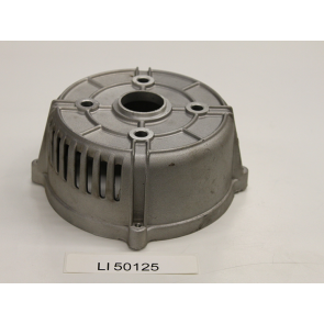 31714 Right Cover Generator (1800w)