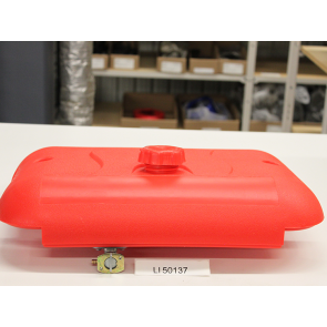 16610 Red Fuel Tank (OLD) (1800w)