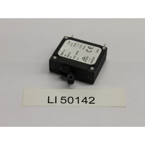 31710 Circuit Breaker 11A (Simple) (1800w)