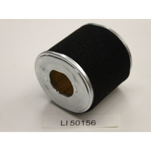 17130 Air Filter Element (11HP - 13HP - 15HP)