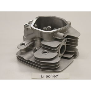 12210 Cylinder Head Assy (15HP)