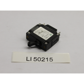 31710 Circuit Breaker 13A (Simple) (3500w)
