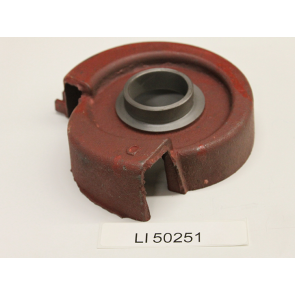 44212 Impeller Cover (6.5HP 2'' Pump)