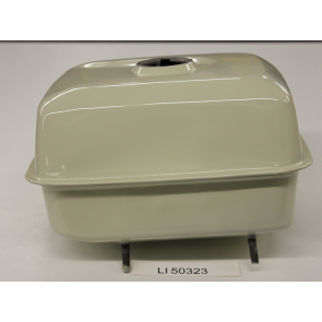 16610 Fuel tank (OLD) (11HP-13HP-15HP)