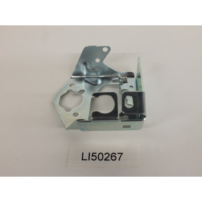 16310 Manual Choke Bracket (6500w-8000w-AXQ1.200)