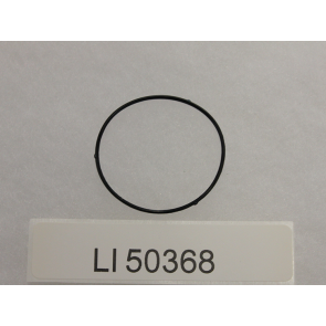 16219 Float Chamber Gasket (5.5HP-6.5HP)