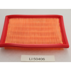 17130 Air Filter Element (20HP-24HP)