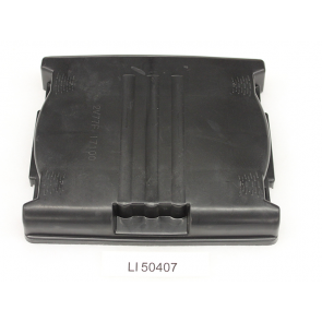 17111 Air Cleaner Cover Panel (20HP-24HP)