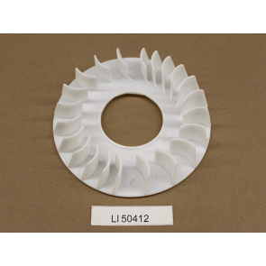 19722 Flywheel Fan (Plastic) (20HP-24HP)