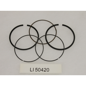 13300 Piston Ring Set (20HP)