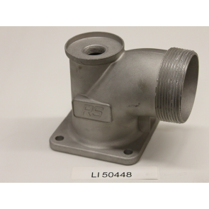 44311 Out Water Pipe (6.5HP 3'' Pump)