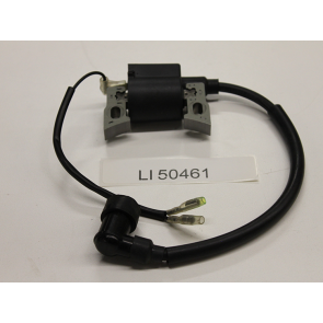 34500 Ignition Coil Assy (NEW) (2.5HP)