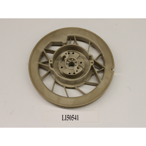 27351 Starter Roll Pulley (11HP-13HP-15HP-Soudeuse)