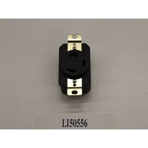 35510 Consent 30A 3 Pins (6500w-8000w-Soudeuse)
