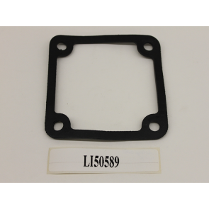 44321 Outlet Flange Gasket (6.5HP 3'' Pump)