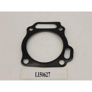 12220 Cylinder Head Gasket (13HP)