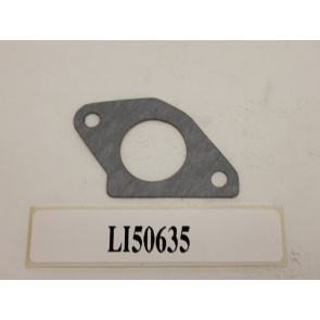 16113 Carburator Gasket (20HP-24HP)