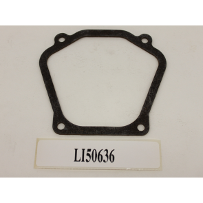 12212 Cylinder Head Cover  Gasket (20HP-24HP)