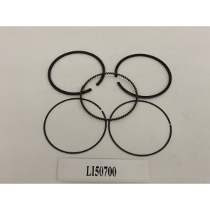 13400 Piston Ring Set (24HP)