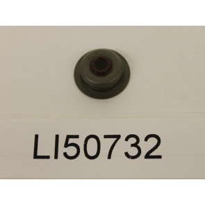 14753 Spring Retainer (NEW) (5.5HP-6.5HP)