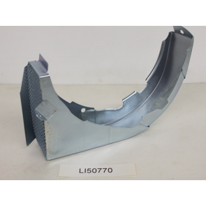 11220 Crankcase Cover Guard (6500E-8000E)