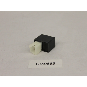 Diode (12500w)