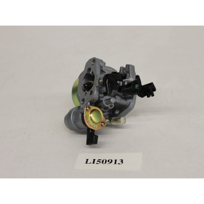 16100 Carburator Assy 7HP (Q3370)